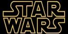 Tähtien Sota-elokuvat