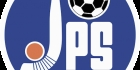 JIPPO - JPS Su 14.5 Mehtimäki