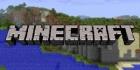 X Minecraft X