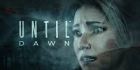 Until Dawn - visa