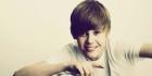 Justin Bieber visa!!!