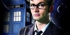Doctor who visailu