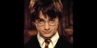 Harri potter