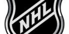 NHL-joukkueiden suomalaiset nimet.
