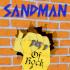 Sandman Of Rock