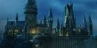 Harry Potter-Tylypahka visa