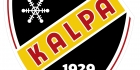 KalPa 2014-2015-visa