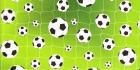 Jalkapallo-Pelaajat