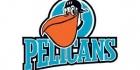 Pelicans lahti-visa