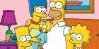 Simpsonit-Totta Vai Tarua