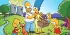 Simpsonit tietowisaaaah