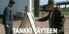 Tankki Täyteen tv sarja