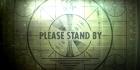 Fallout-tietovisa
