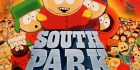South Park Kysely
