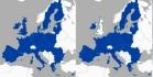 Väitteitä Euroopan unionista