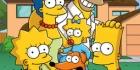 Simpsonit tietowisaah