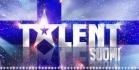 Talent suomi 2012