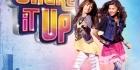 Shake It Up tietosi