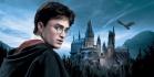 Harry Potter -leffat ja kirjat