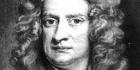 Matemaatikot 1600-1700-luvuilta