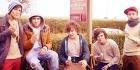 Uusi One Direction