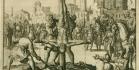 Juutalaisuus ja kristinuskon alku