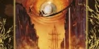 Percy Jackson ja Hirviöidenmeri