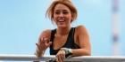 Miley Ray Cyrus -visa