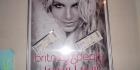 Miss Britney Spears