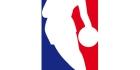NBA- koripallo