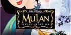 Mulan-visa