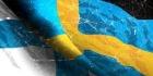 Suomen kakkoskieli