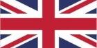 Osaatko Englantia -visa