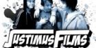 Justimus Films