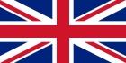 Englanti- visa
