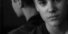 Justin Bieber Kysymyksiä