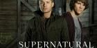 Supernatural SPN