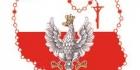 Opiskelaan Puolaa