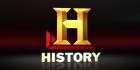 Historia visa
