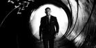 007 Bond visa