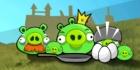 Angry Birds-yhteisövisa