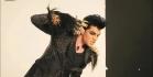 Adam Lambert - Our own Glamgod