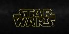 Star Wars tietovisa SW