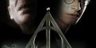 Harry Potter elokuvat-visa