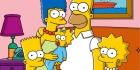 Simpsonit totta vai tarua visa ö