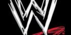 WWE MM3