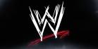 WWE- visa 2k16