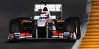 Formula 1 -kausi 2012