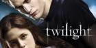 Twilight - saga 4 movie