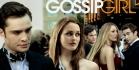 Gossip Girl 2013
